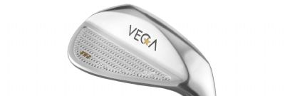 Vega VWX Japanese Forged Wedges - Satin Finish